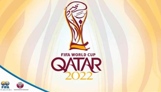 Qatar 2022: FIFA cambiaría la sede del siguiente Mundial y se podría jugar en Norteamérica