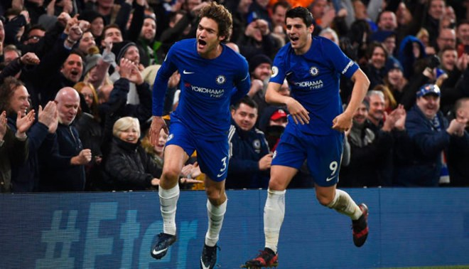 Image Result For Partido De Voley Manchester United Vs Chelsea En Vivo