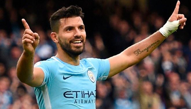 Sergio Agüero reveló el futuro que le depara en el Manchester City ¿Se queda o se va?