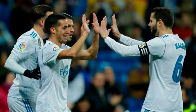 Image Result For En Vivo Real Madrid Vs En Vivo Radio Escuchar
