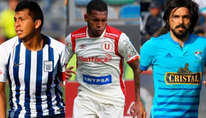 Torneo de Verano: ¿Cuándo se jugarán los partidos entre Alianza Lima, Universitario y Sporting Cristal?