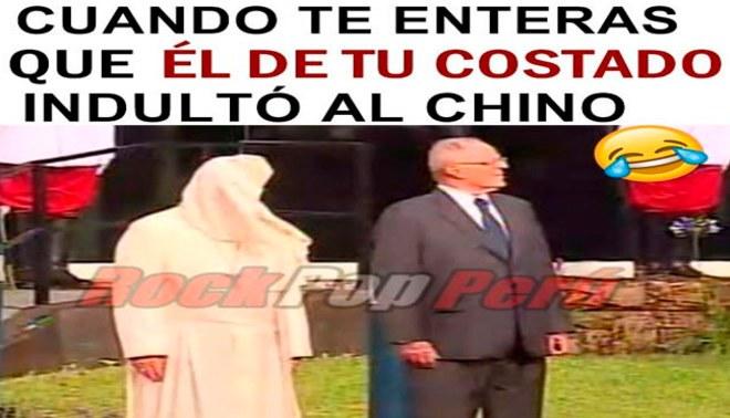 Papa en Lima: Llegada de sumo pontífice a Lima generó graciosos memes [FOTOS]