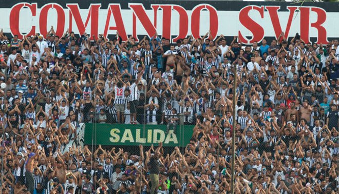 Alianza Lima vs. Audax: Conoce el precio de entradas para la 'Noche Blanquiazul'