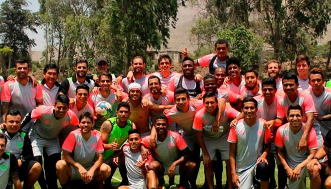 Sport Boys vs. Morelia: Conoce a los ganadores de las 4 entradas dobles para la 'Noche Rosada'