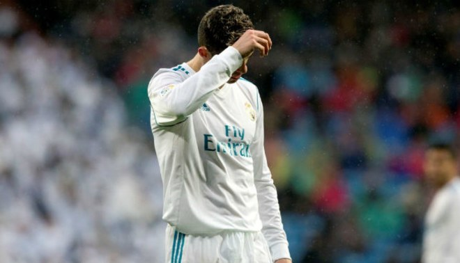 Real Madrid: Sergio Ramos, Marcelo y Modric asisten a cena para consolar a Cristiano Ronaldo
