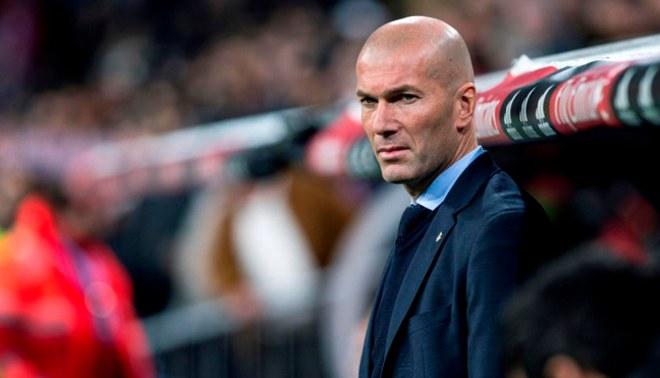 Real Madrid: Zinedine Zidane es declarado como el principal culpable de la crisis merengue