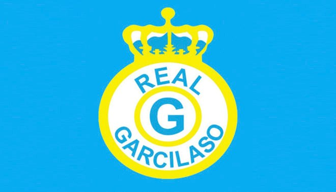 Real Garcilaso: Conoce a todo el equipo cusqueño para el Torneo Descentralizado y la Copa Libertadores [FOTOS]