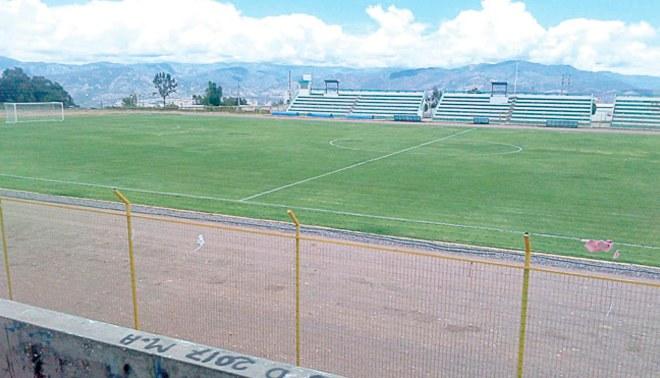 Alianza Lima: Conoce el estadio donde jugarán los íntimos ante Ayacucho FC