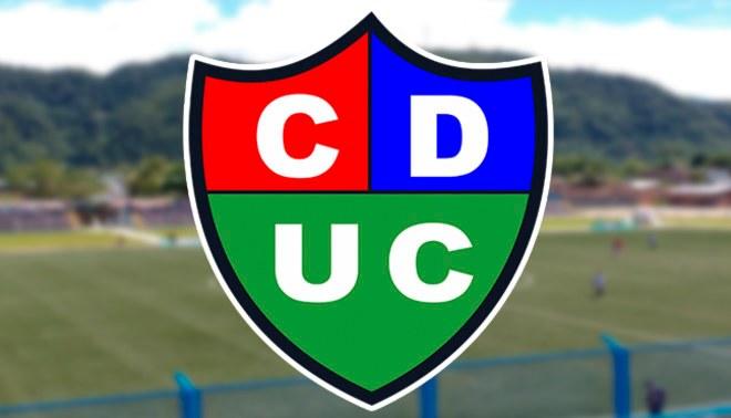 Unión Comercio: Conoce a todo el plantel que defenderá los colores del club de Nueva Cajamarca