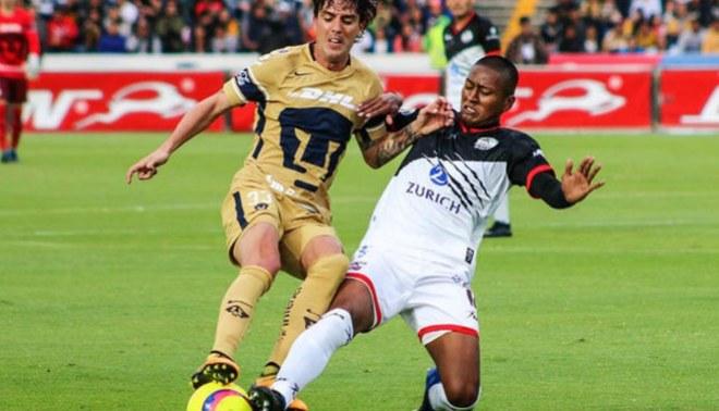 Selección Peruana: Pedro Aquino motivado para enfrentar a Croacia e Islandia