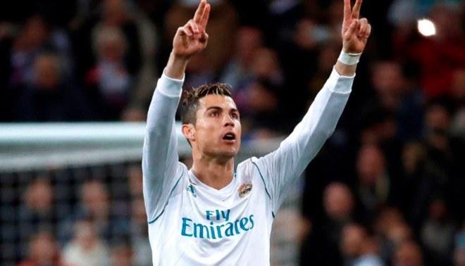 Real Madrid sería el primer club en llegar a los 6 mil goles en la Liga española