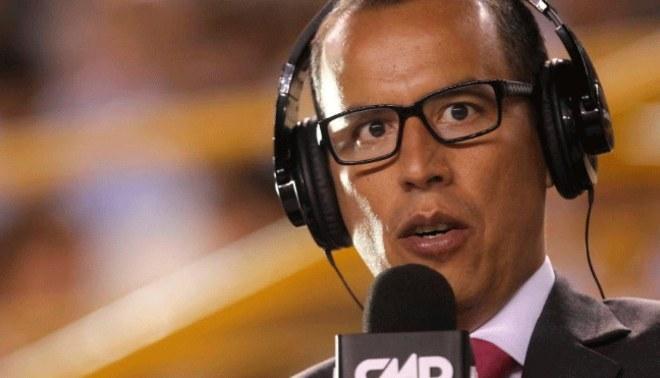 Daniel Peredo recibió sentido homenaje de la BBC, tras su sensible fallecimiento