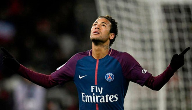 Neymar denunció al Barcelona y la FIFA le respondió contundente