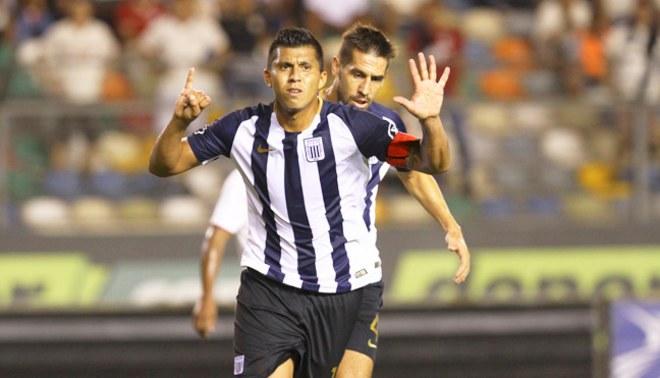 Alianza Lima: Partido ante Boca Juniors dejará una gran cantidad de dinero