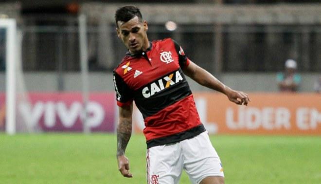 ¿SE VA? Miguel Trauco tendría los días contados en Flamengo