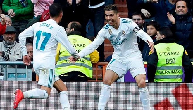 Real Madrid: Adidas mostró la camiseta 'retro' y se ganó miles de criticas