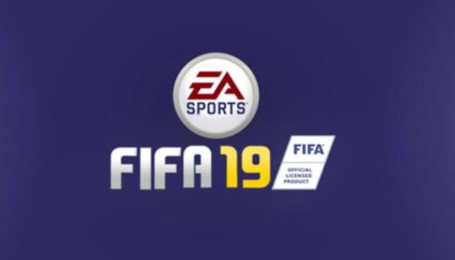 Fifa 19 Fecha De Lanzamiento Y Precio Para Ps4 Pc Xbox Y Nintendo