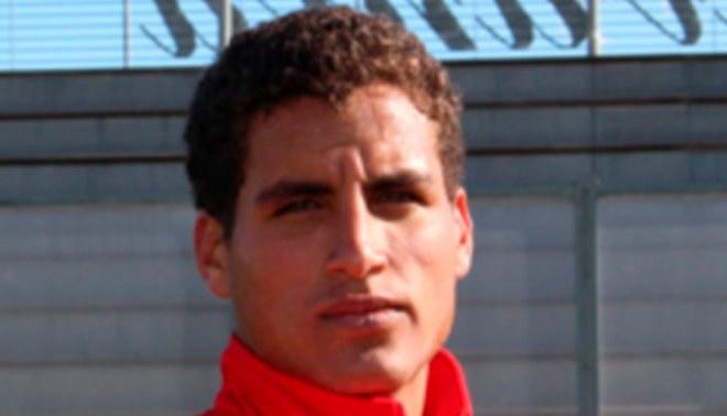 Alexander Succar sumó minutos en empate del Sion por la Liga Suiza