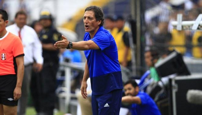 Sporting Cristal vs. Lanús: ¿Qué resultados necesitan los rimenses para avanzar de ronda en Copa Sudamericana?