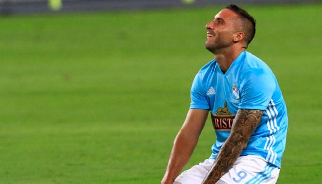 Sporting Cristal quiere romper mala racha ante Universitario