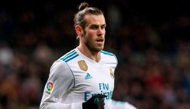 Real Madrid: Gareth Bale ya no sería del agrado de Zinedine Zidane