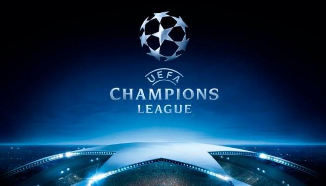Champions League: Fecha, hora canal y escenarios de los cuartos de final