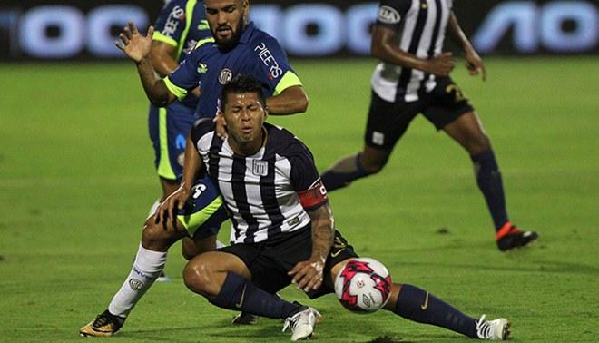 Primera División Peruana | Wiki | Fútbol Amino ⚽️ Amino