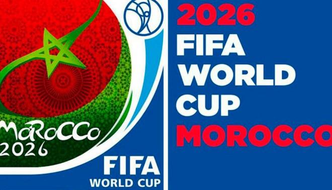 Marruecos es fuerte candidato para ser sede del Mundial 2026