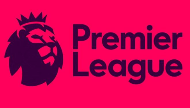 Premier League: esto decidieron los clubes sobre posible uso del VAR la próxima temporada