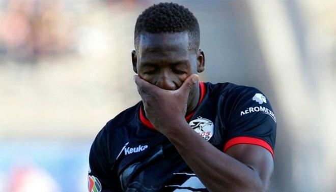 Liga MX: el llanto de Luis Advíncula tras complicarse la permanencia de Lobos BUAP [VIDEO]