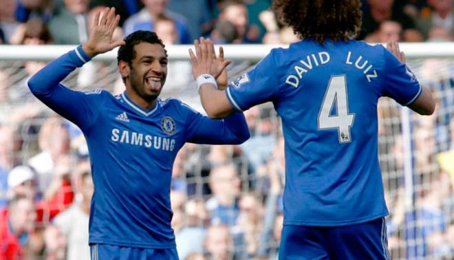 Image Result For Liverpool Chelsea En Vivo Ahora