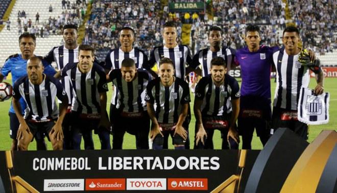 Alianza Lima vs. Sport Rosario: Conoce a los ganadores de las 5 entradas dobles