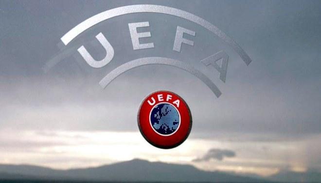 Ranking UEFA: Este es el TOP 10 de mejores clubes europeos [FOTOS]