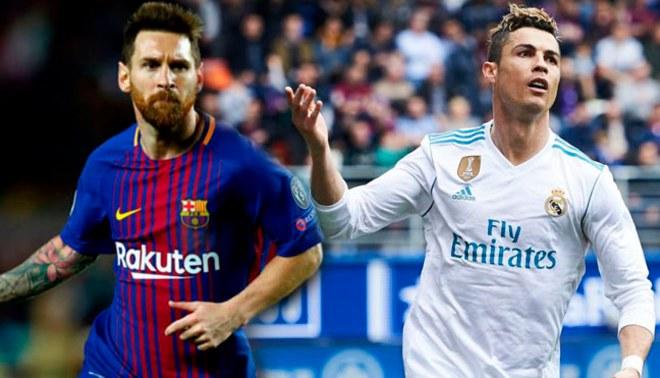 REAL MADRID 14 MAYO