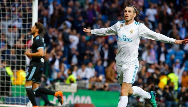 Celta Vigo Real Madrid En Vivo Voley