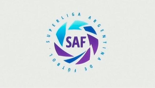 futbol argentino resultados y posiciones