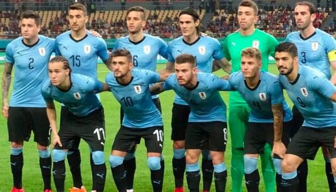 Selección Uruguaya de Fútbol - Página 3 Noticia-seleccion-uruguay-lista-preliminar