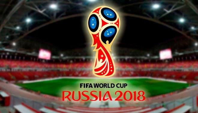 estas son algunas opciones para ver el mundial de rusia 2018 por internet