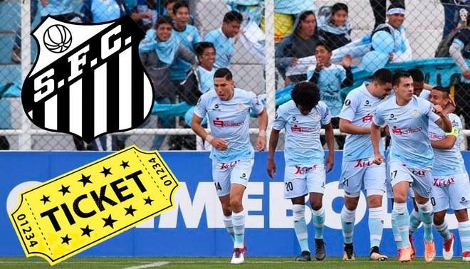 Real Garcilaso regalará entradas a hinchas que residan en Brasil