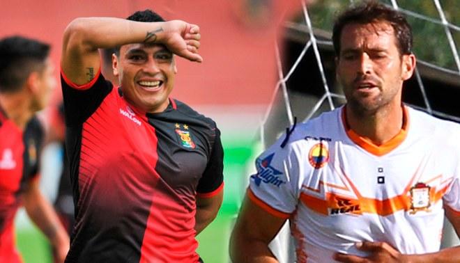 Melgar recibe a Ayacucho por la segunda fecha del torneo Apertura [Hora y canal]