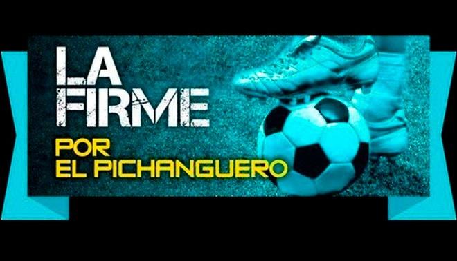 Selección Peruana: Thaísa Leal se encarga de los alimentos de Paolo Guerrero