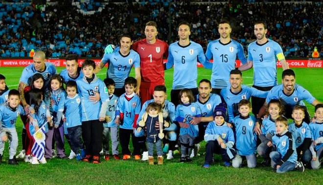 Image Result For Uruguay Vs Rusia En Vivo Ver Partido Online