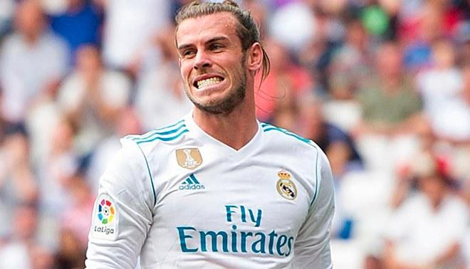Gareth Bale ya tomó una decisión tras la propuesta que le hizo Bayern Múnich