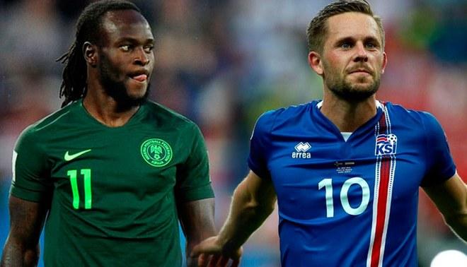 nigeria vs islandia en vivo en directo con victor