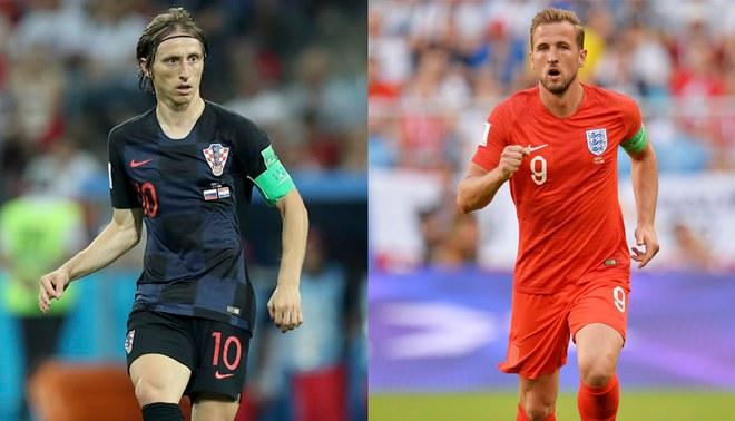 Image Result For Croacia Vs Inglaterra En Vivo Voley