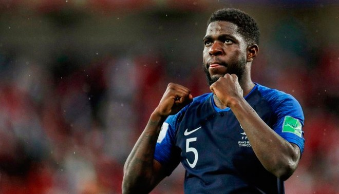 [ DRAFT ] - Defensas Noticia-samuel-umtiti