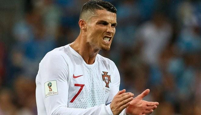 Real Madrid y Juventus se enfrentarán el 5 agosto sin Cristiano Ronaldo