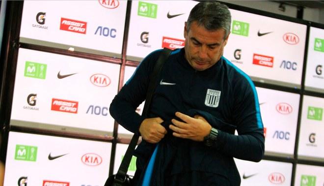 Torneo Apertura: Conoce a los suspendidos para la 7ma jornada
