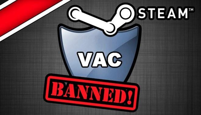 Sistema VAC marca el máximo histórico de baneados del Steam