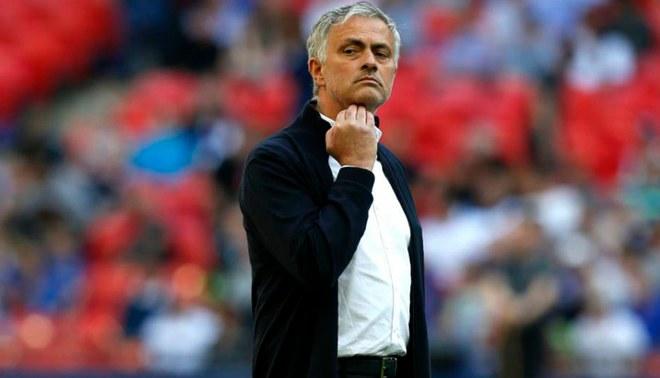 Manchester United: José Mourinho afirma que su equipo no es tan bueno para ganar la Premier League